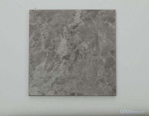 Abba grey
