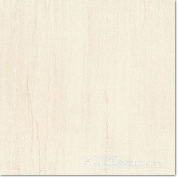 Hot sale ceramic tile factory Barana polished tiles