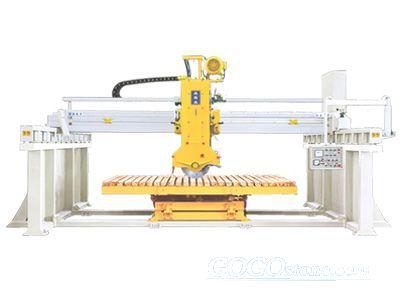 Marble Cutting Machine (HQ400/600/700)