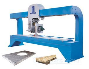 Stone Polishing Mahcine MB3000L