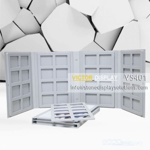 VS401 Plastic Binder for Stone Color