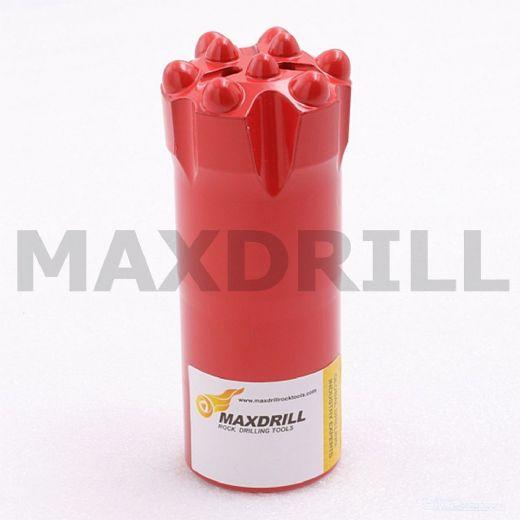 R32 45MM drilling bit