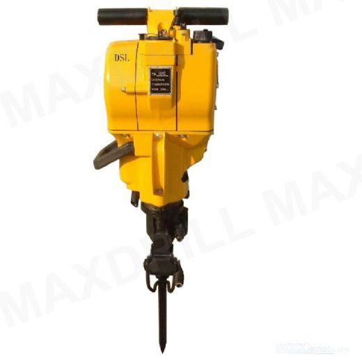 YN27C gasline rock drill