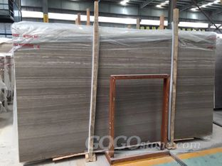 Coffee Wood Vein Marble / Haisa Dark / New Eramosa / Brown Serpeggiante Marble