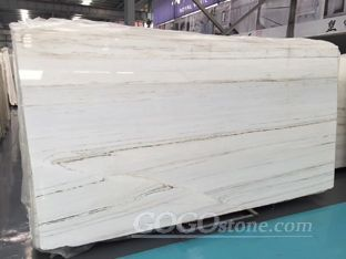 Royal Jasper Marble Slab
