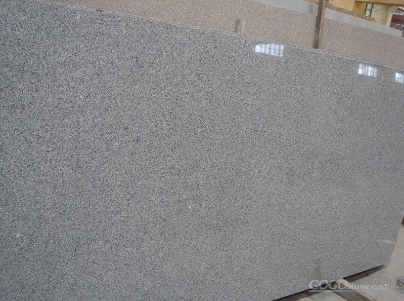 G603 Granite Slabs