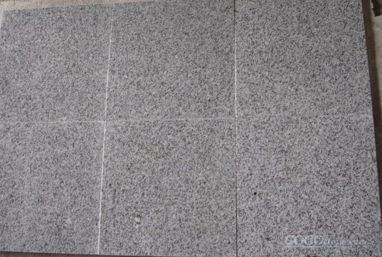 To Sell G603 Granite Tile
