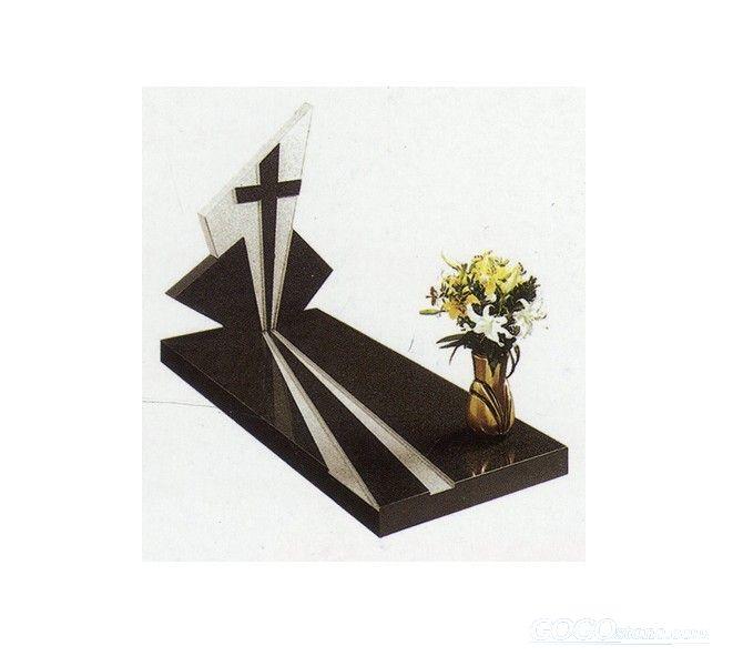 European monuments;tombstone