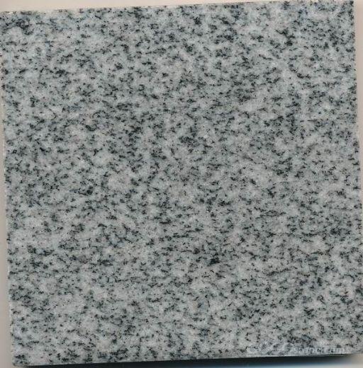 G633 Grey Granite Slab