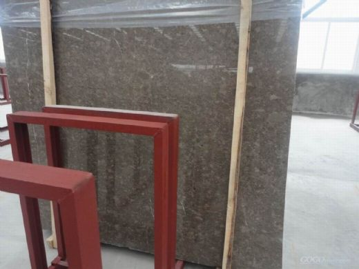 To sell Oceanic Marble slab