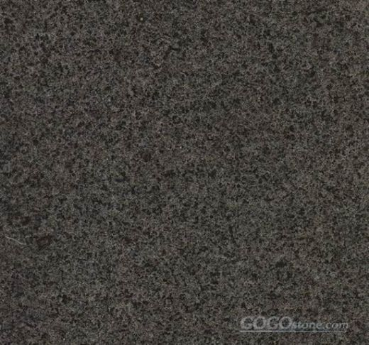 To sell G654 Granite Tile——13.9/sqm