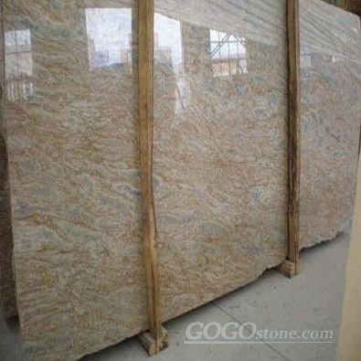 Apollo Marble Slab