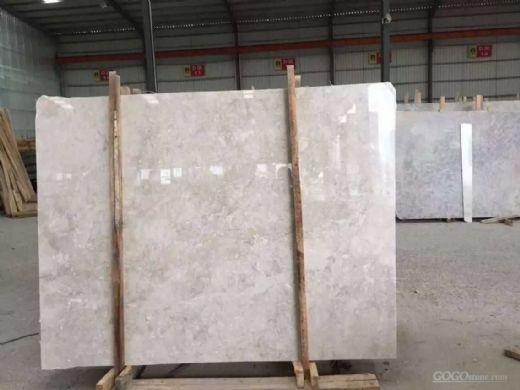 Kman beige marble