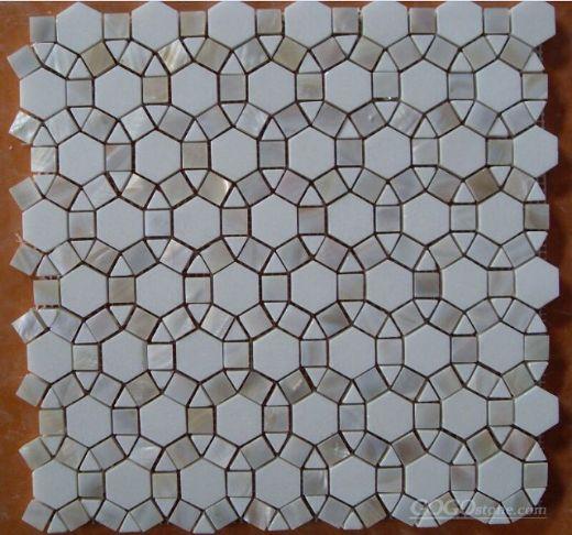 Heled Mosaic