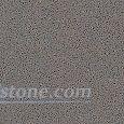To sell Artificial Stone, Quartz Stone