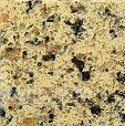N-2214 Artificial Stone, Quartz Stone,Quartz