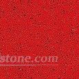 Countertops/ kitchen tops, vanity tops, table tops, consoles and coffee tables