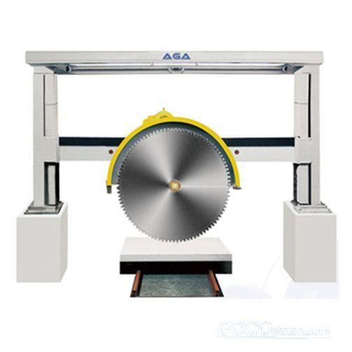 Stone Cutting Machine for granite/marble block cutter