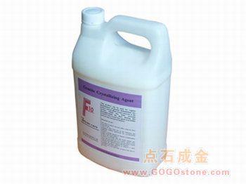 F10 Granite Crystallizing Agent