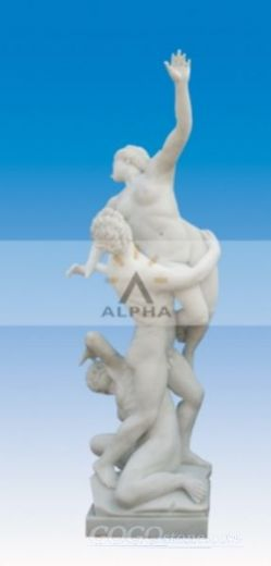 To sell marble sculpture for sale