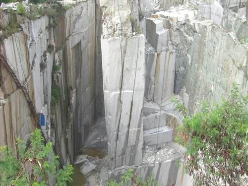 Xiadong stone