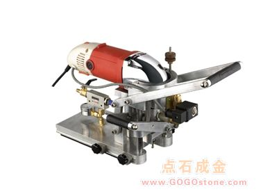 To Sell AF-1 Drilling Machine
