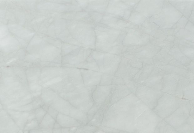 Aris White Jade-1