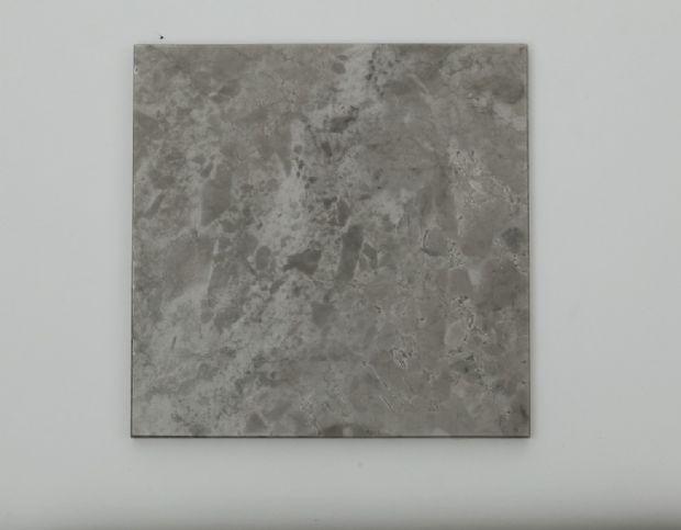 Abba Grey-1