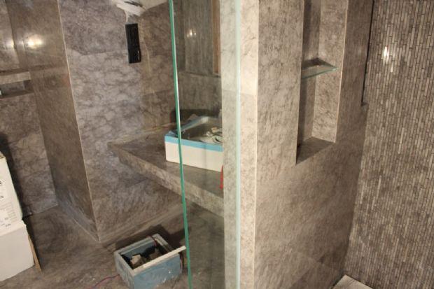 Project-Hotel Interior Decoration-3