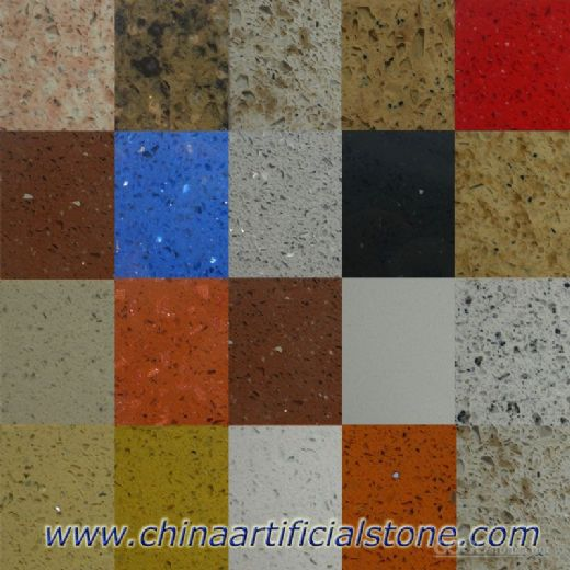 Quartz Stone Slabs, Countertops, Tiles, Staircases