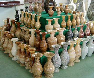 To sell VASE(picture)