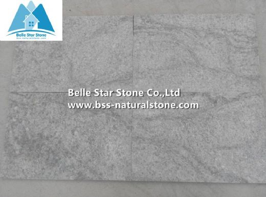 Flamed green quartzite tiles,floor tiles,paving stones,quartzite slabs