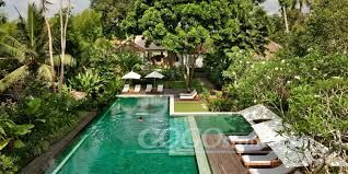 Bali Swimming Pool Tiles - Green Sukabumi Tiles