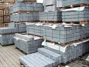 EN 1341:2012 Slabs for external paving  test