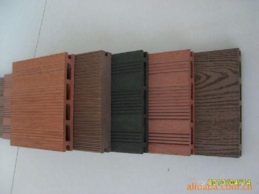 EN 14342:2005 Wood flooring test