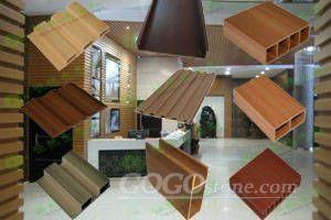 EN 15102-2007 Decorative wallcoverings test