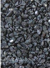 steel grit