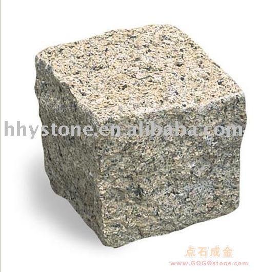 Cobble stone(G603,G612,G663,G682)