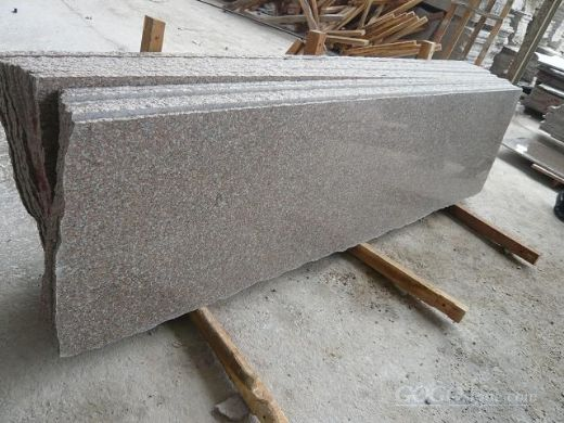 To sell Granite slabs G648