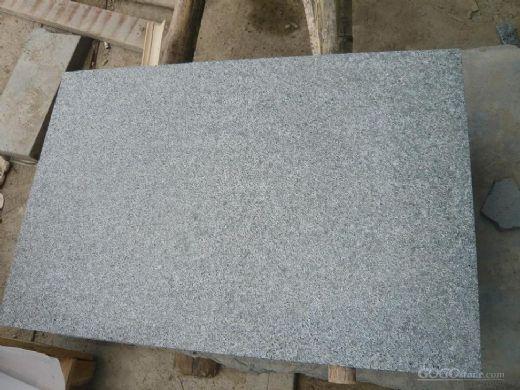 Granite G654 Palisade