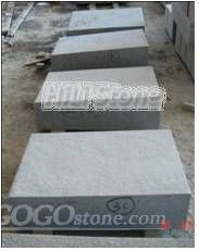 To sell Kerbstone,border
