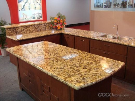 To sell Countertop