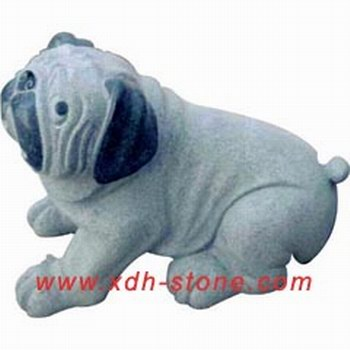 To sell Sculpture xdh-a005(picture)
