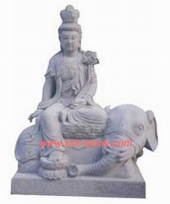 To sell Buddha figure-a006(picture)