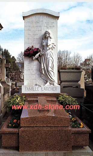 To sell Tombstone xdh1-e005(picture)