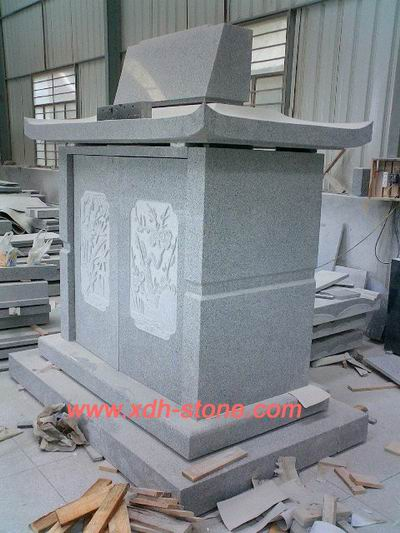 To sell Tombstone xdh-k003(picture)