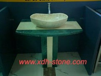 To sell Vanity Top xdh-t10(picture)