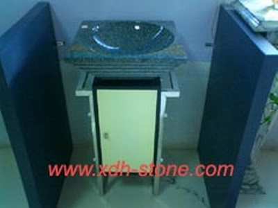 To sell Vanity Top xdh-t15(picture)