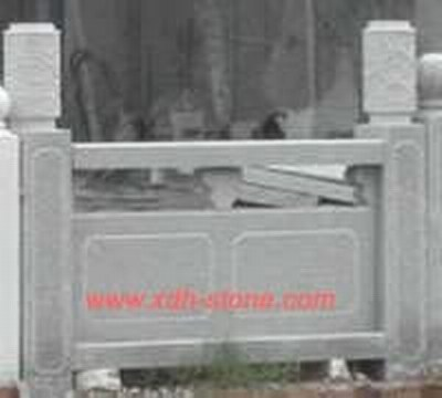 To sell Balustrade xdh5-c002(picture)