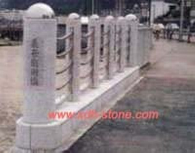 To sell Balustrade xdh5-c004(picture)
